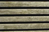 Deck_Texture_0006