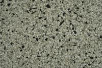 Concrete_Texture_0011