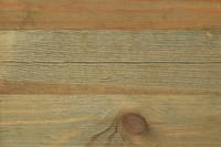 Plank_Texture_0005