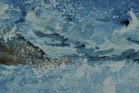Aquarelle_Texture_0001
