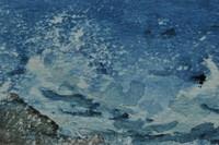 Aquarelle_Texture_0003