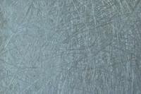 Fiberglass_Texture_0002
