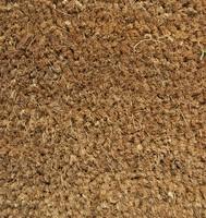 Doormat_Texture_0001