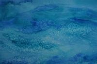 Aquarelle_0015