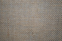 Fabric_Texture_0100