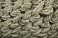 Nautical_Texture_0004