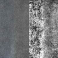 Dirty Wall Shader_0004