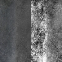 Dirty Wall Shader_0016