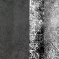 Dirty Wall Shader_0047