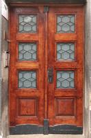 Door_058_4K.jpg
