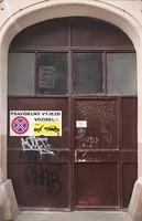 Door_061_4K.jpg