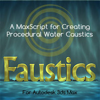 Faustics