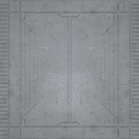 Sci Fi Floor Texture