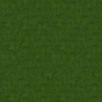 Grass_004 sc
