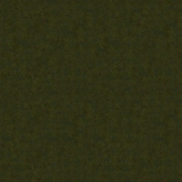 Grass_015 sc