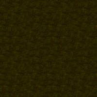 Grass_023 sc