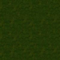 Grass_034 sc