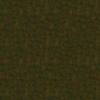 Grass_044 sc