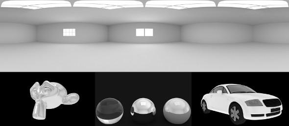 HDRi-Interior-3---590.jpg