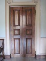 28 Medieval doors
