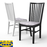 obj norrnas dining chair