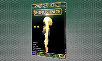 FUMEFX Bonus PACK