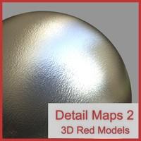 Detail Maps2