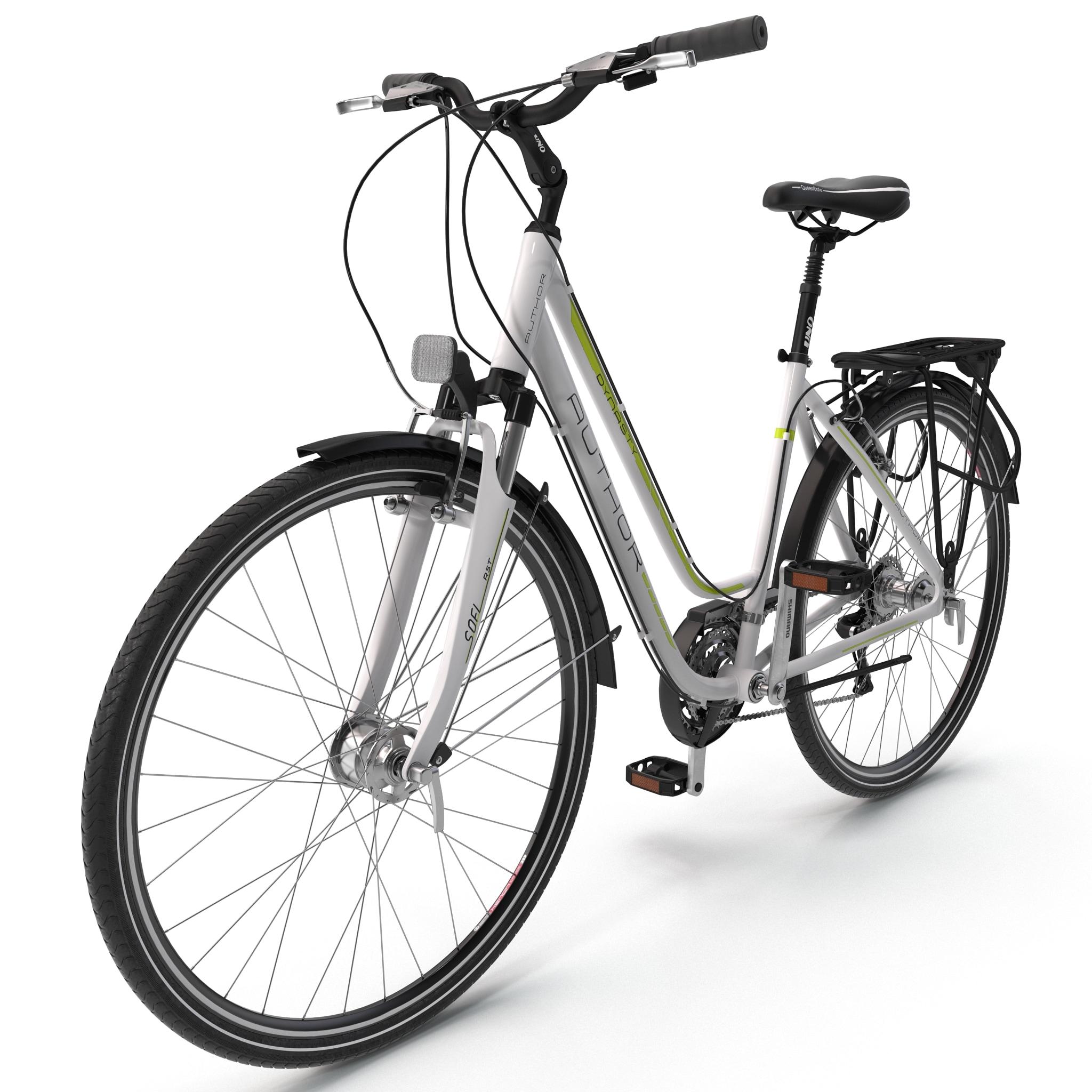 Road Bike Author Dynasty 2014_74.jpg