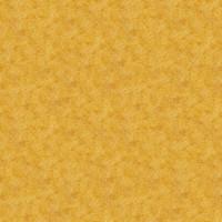 Sand_014 sc