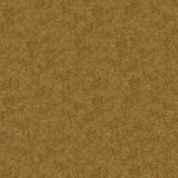Sand_015 sc