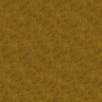 Sand_025 sc