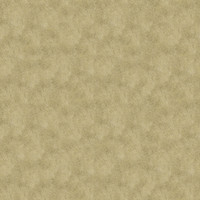 Sand_035 sc