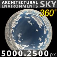 Sky 360 Day 007 5000x2500