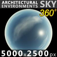 Sky 360 Day 008 5000x2500