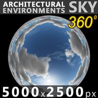 Sky 360 Day 019 5000x2500
