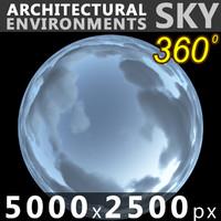 Sky 360 Day 054 5000x2500