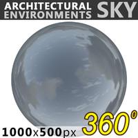 Sky 360 Day 110 1000x500