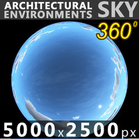 Sky 360 Day 140 5000x2500