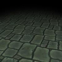 Floor Textures Pack 01