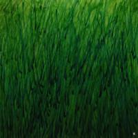 Digital Artwork_The Meadow_1
