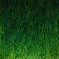 Digital Artwork_The Meadow_2
