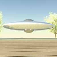 UFO_Zion