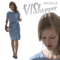 VSH_people157.psd