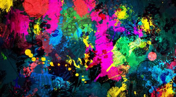 colorful_paint_splatte.jpg