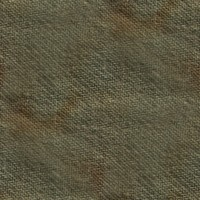 fabric duvetyn batik tileable B04