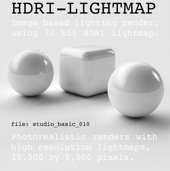 hdri_studio_basic_010_gloss.JPG