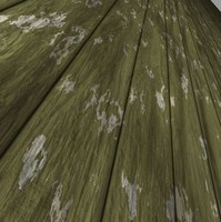 Planks 2 | Tileable | 2048px