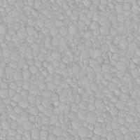 polystyrene/ styrofoam (seamless texture)