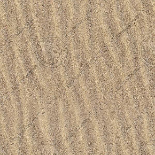 rippled-sand-02.jpg