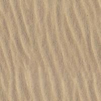 rippled-sand-02